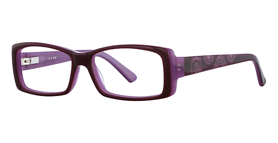 Royce International Eyewear Saratoga 33