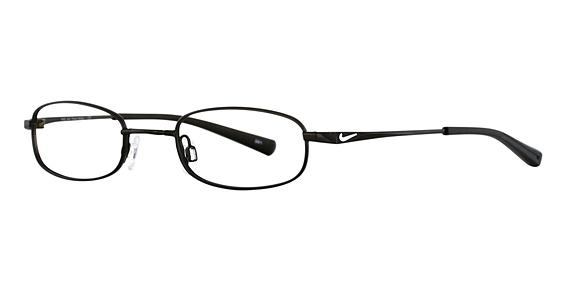3f6e27d0d7 Nike 4676 Eyeglasses Frames