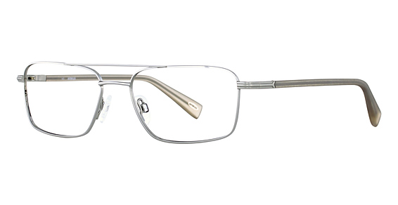 Autoflex Satisfaction Eyeglasses