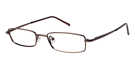 A&A Optical M555