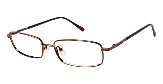 A&A Optical M553