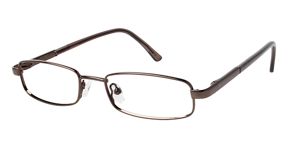 A&A Optical M558
