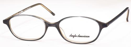 Anglo American AA279
