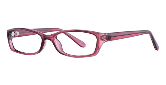 Eight to Eighty Shannon Eyeglasses