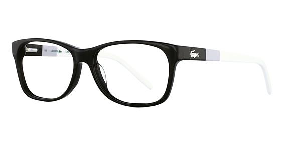 Lacoste L2691 Eyeglasses Frames