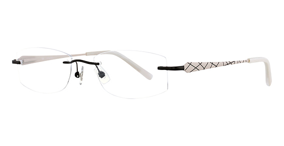 Airlock Love Always 104 Eyeglasses
