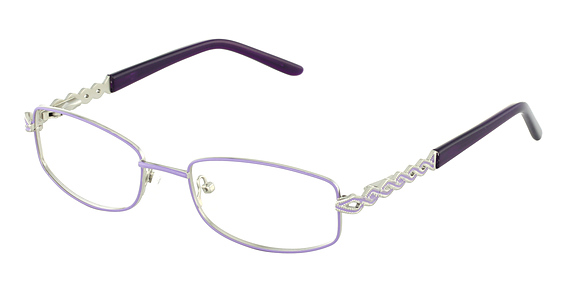 Eight to Eighty Nicole Eyeglasses