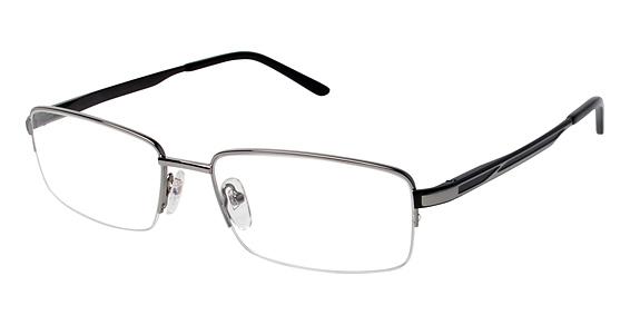 A&A Optical Wildcat Eyeglasses