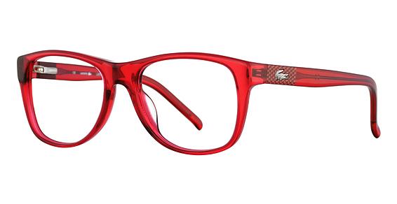 Lacoste L2658 Eyeglasses