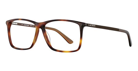 Lacoste L2689