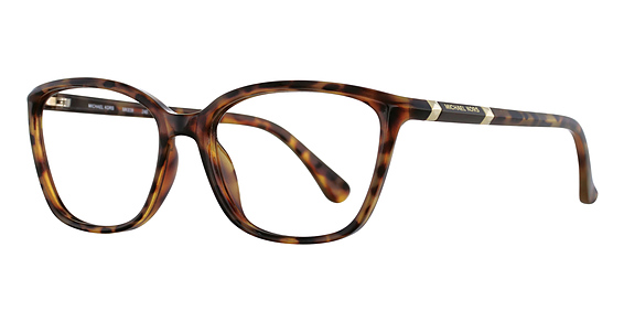 987b6d76426 Buy michael kors frames   OFF65% Discounted