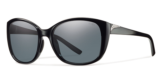 Smith LOOKOUT Sunglasses