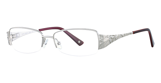 Laura Ashley Carly Eyeglasses
