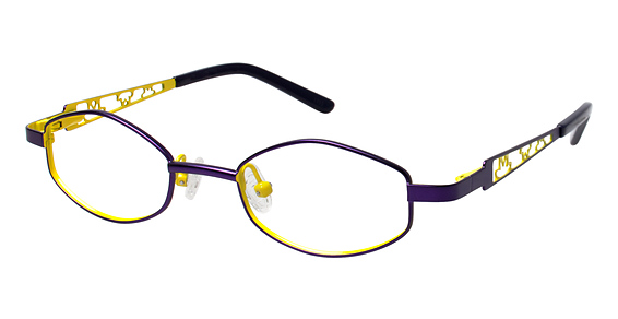 A&A Optical Yummy Eyeglasses