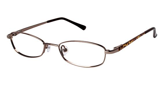 Pez Cupid Eyeglasses