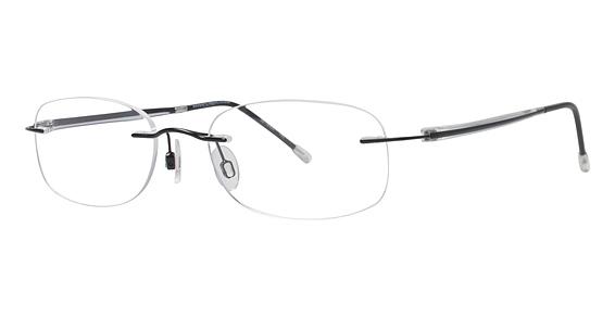 Invincilites Invincilites Sigma H Eyeglasses