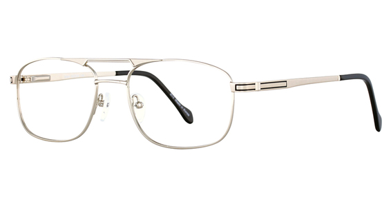 Continental Optical Imports La Scala 793