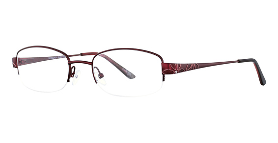 Continental Optical Imports Fregossi 606