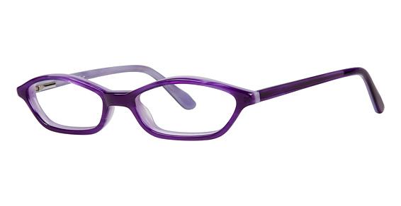 House Collection Laya Eyeglasses
