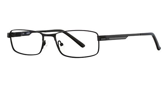 Savvy Eyewear SAVVY 377
