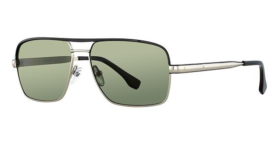 Harley Davidson HDX 866 Sunglasses