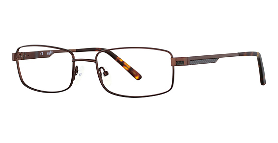 Savvy Eyewear SAVVY 378