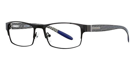 Harley Davidson HD0481 (HD 481) Eyeglasses