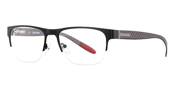 Harley Davidson HD 480 Eyeglasses