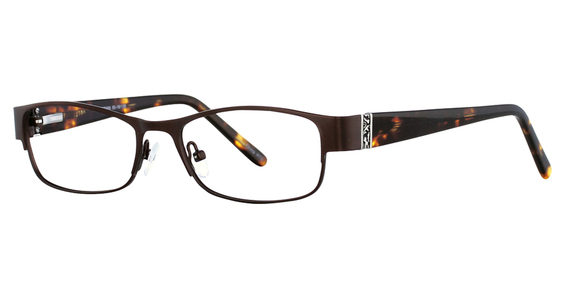 Continental Optical Imports Fregossi 609