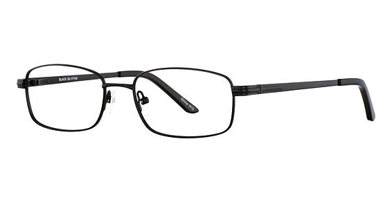 Continental Optical Imports Fregossi 605