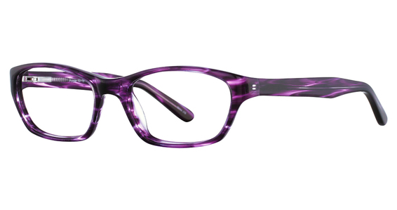 Continental Optical Imports Fregossi 403