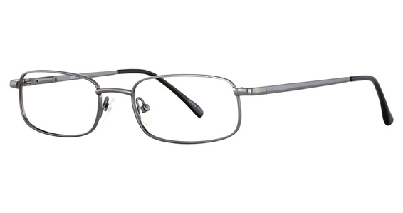 Continental Optical Imports Exclusive 179