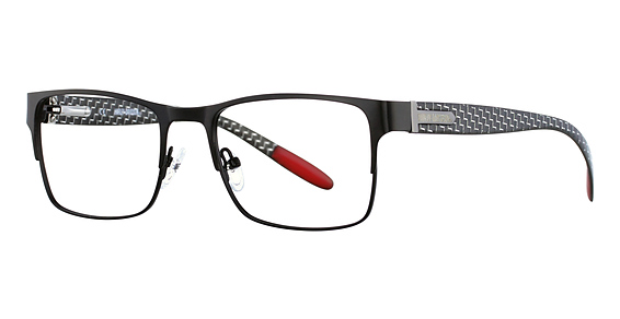 Harley Davidson HD 482 Eyeglasses