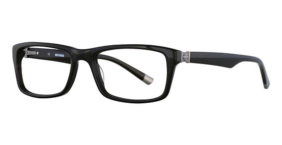 Harley Davidson HD 473 Eyeglasses