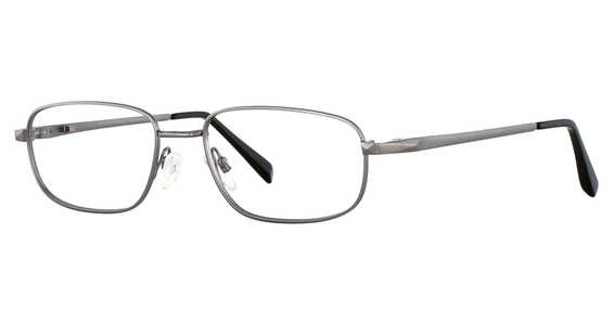 Art-Craft USA Workforce 431AM Eyeglasses