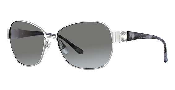 Guess GM 681 Sunglasses