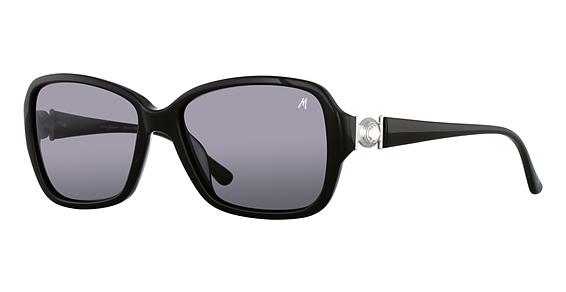 Guess GM 693 Sunglasses