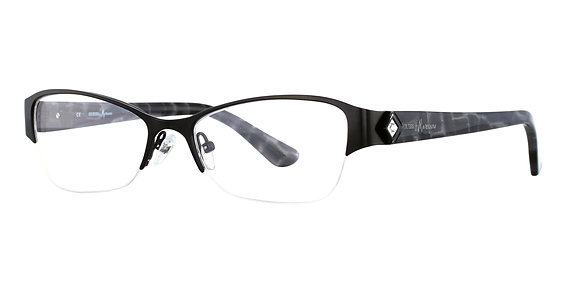 Guess GM 210 Eyeglasses
