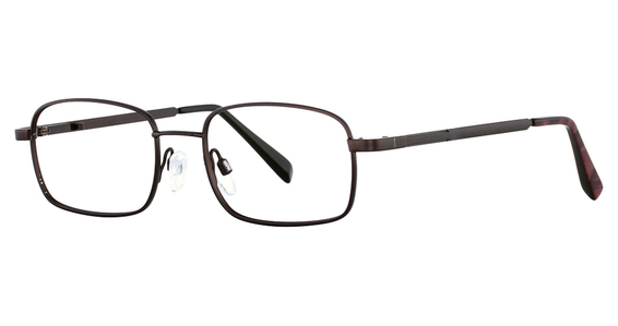 Art-Craft USA Workforce 434AM Eyeglasses