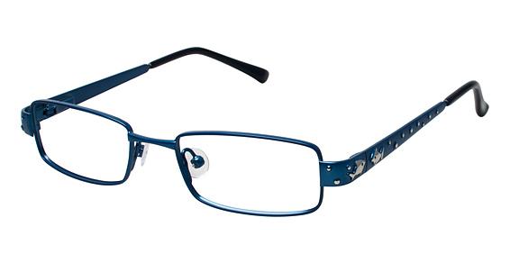 A&A Optical Jump Eyeglasses
