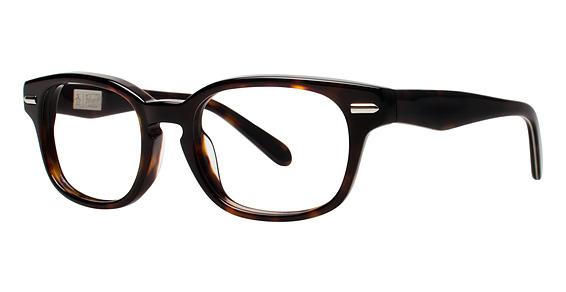 Original Penguin The Doyle Jr. Eyeglasses