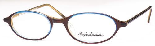 Anglo American AA281