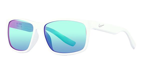 Nike Nike Cruiser R EV0835