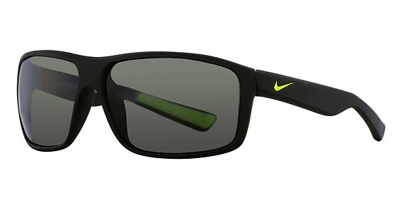 Nike Nike Premier 8.0 P EV0793