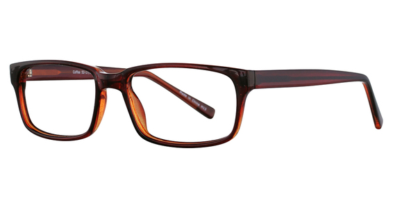 Continental Optical Imports See N' Be Seen 29