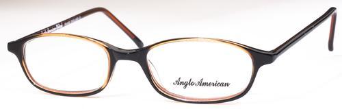 Anglo American AA282