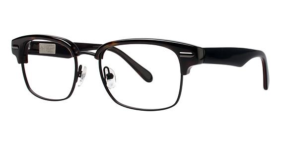 Original Penguin The Eddie Jr Eyeglasses