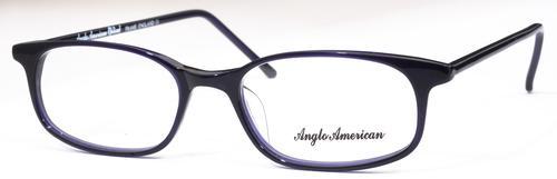 Anglo American AA283