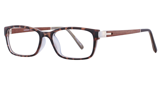 Boutique Design GP 1207 Tortoise