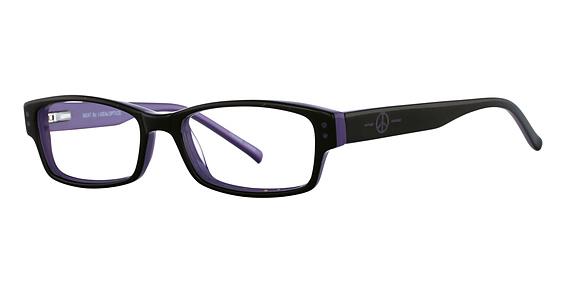 Peace BEAT Prescription Glasses